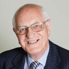 John Neighbour - Tax Consultant