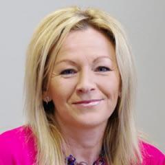 Karen Chase - Audits and Accounts