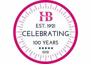 100 Years of Accounting