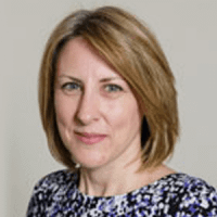 Karen Robbins - Management Accounts
