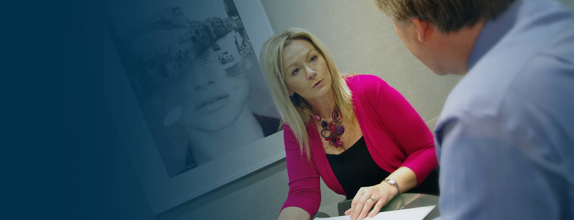Informative Management Accounts in Hoddesdon