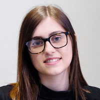 Amy Armitage – Tax Manager